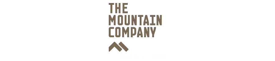 The Mountain Company
